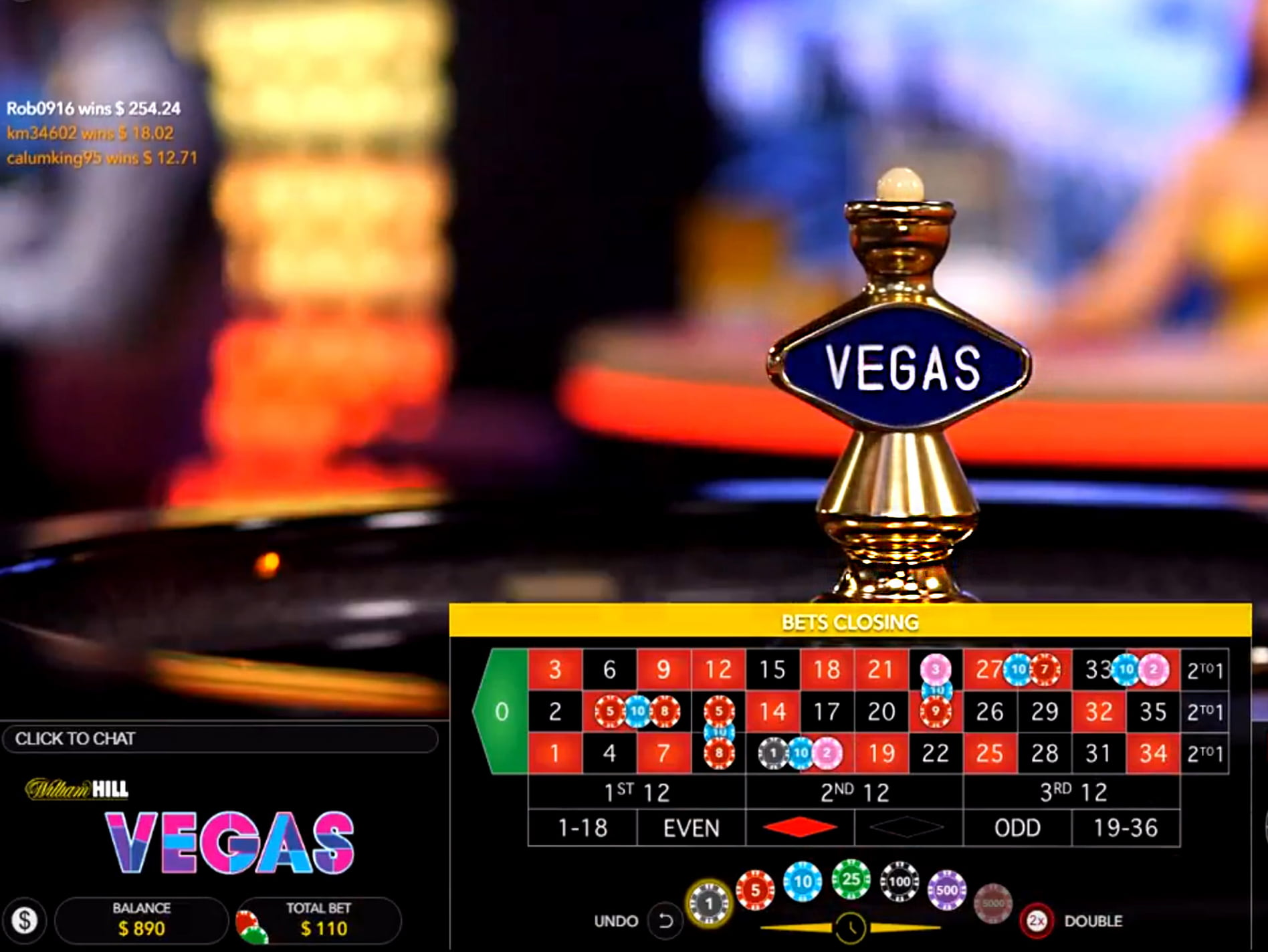 Slots rascas ruleta ranura eisa-220422