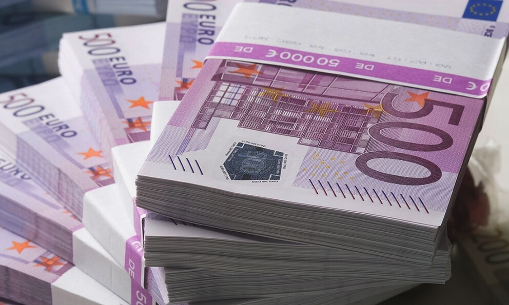 Slotsofvegas com como recuperar el dinero un casino-521926
