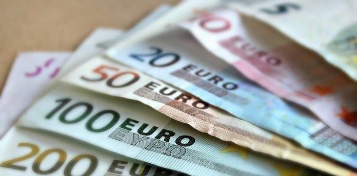 Slotsofvegas com como recuperar el dinero un casino-977201