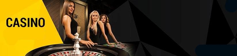 Slotsofvegas com como recuperar el dinero un casino-694743