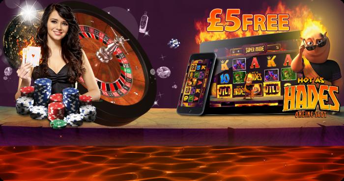 Software para casino online confiables Tijuana-472417