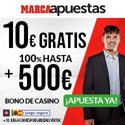 Solo casino con la licencia jugar gratis sin deposito-198828