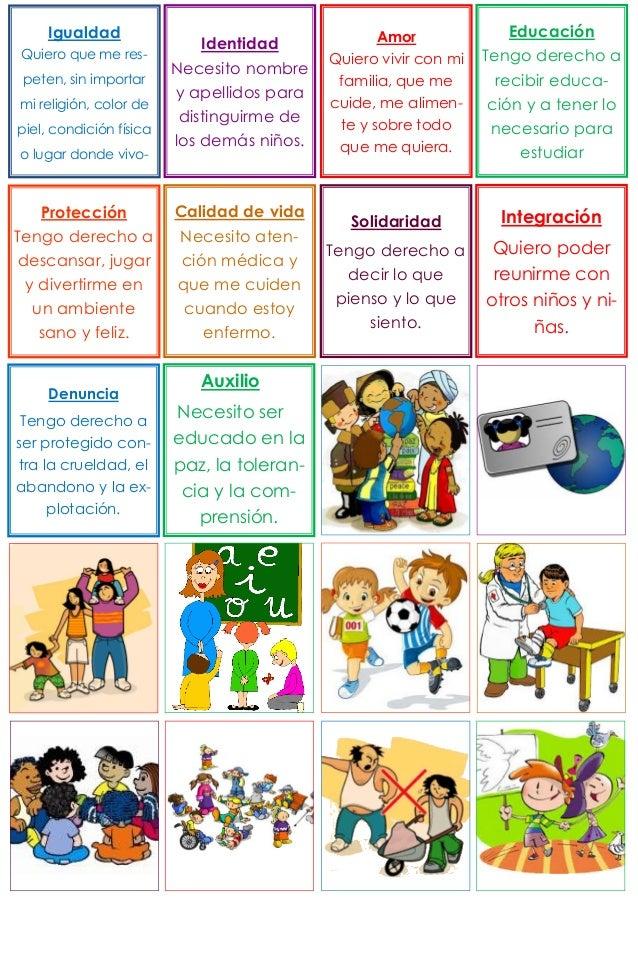 Soloslot net como jugar loteria Bolivia-738866