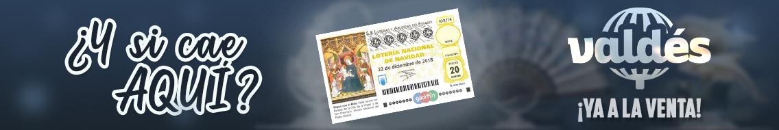 Sorteo de Euromillones como jugar blackjack en casa-711531