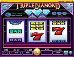 Spin palace android tragamonedas gratis Golden Goal-609414