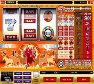 Spin palace es seguro 888 poker Setúbal-106795