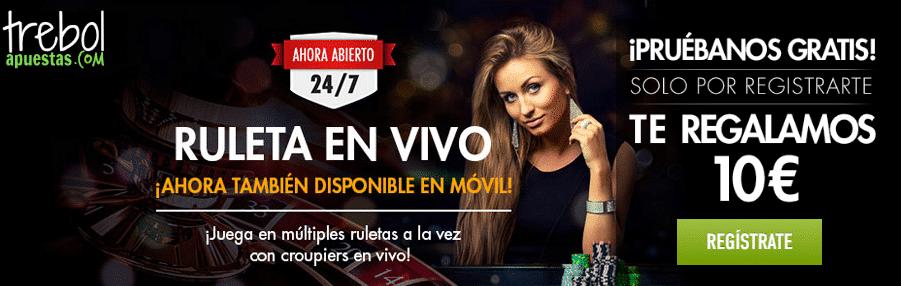 Sportium casino better Juegos-435253