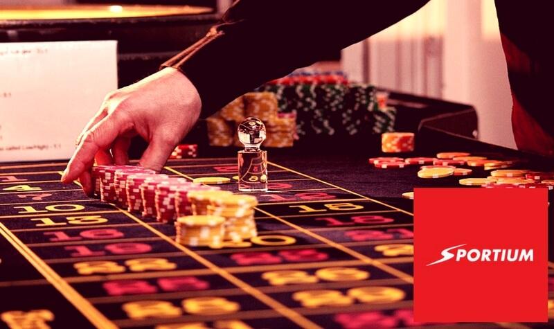 Sportium casinos online ruletas de-482429