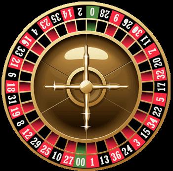 Sportium casinos online ruletas de-785818