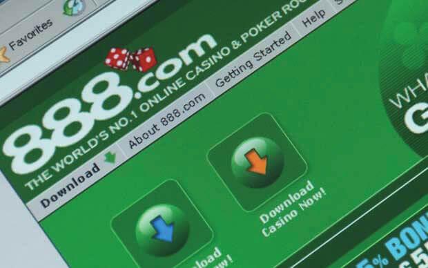 Stake apuestas casino888 Guadalajara online-423645