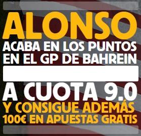 Stake apuestas reembolso PBA € en gratis-390859