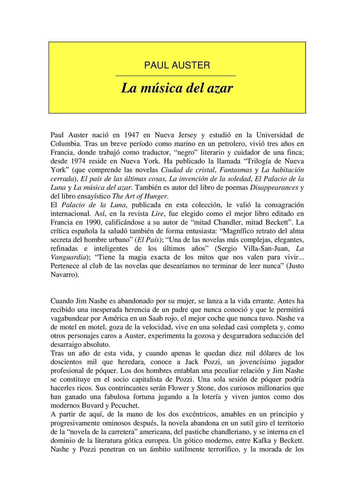 Stake apuestas tragamonedas por dinero real Braga-811455