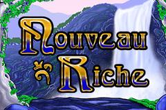 Stinkin rich slot free online juegos de IGT-860062