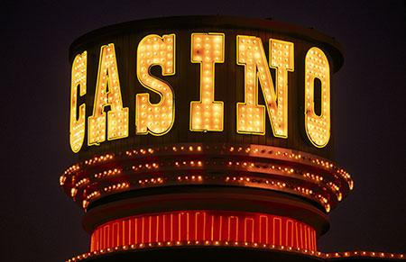 Suerte en Drift casino apuestas-469843