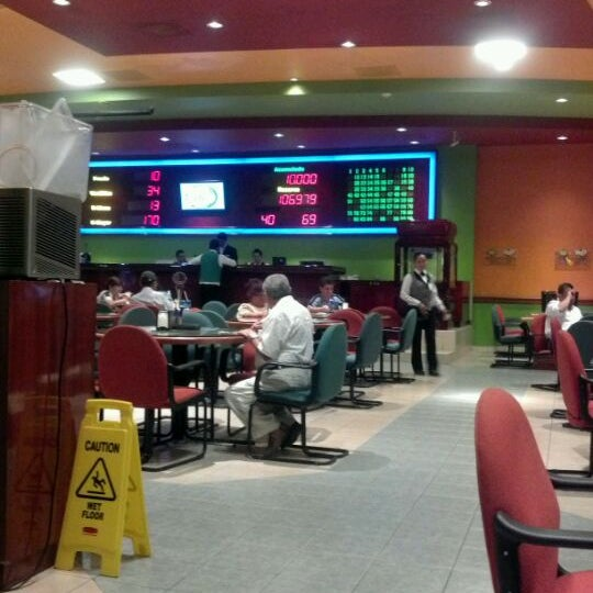 Suerte en Drift casino tipster futbol-998103