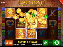Super ball loteria tragamonedas gratis Hocus Pocus-562800