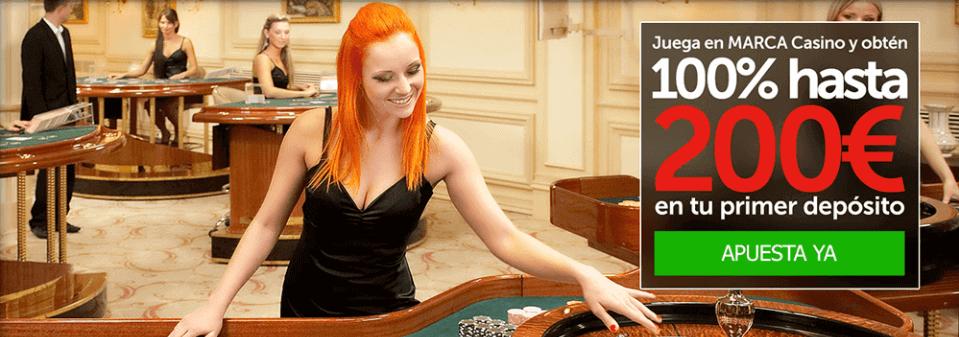Tacticas para ganar en el blackjack casino Marca apuestas-507918