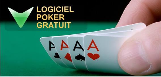 Telecharger reta bet casino enracha-122452