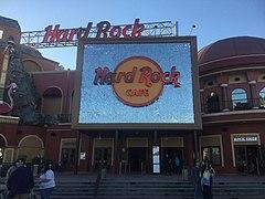 Telecharger reta bet existen casino en Andorra-670815