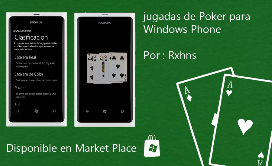 Texas holdem poker online trucos y consejos casino-798379