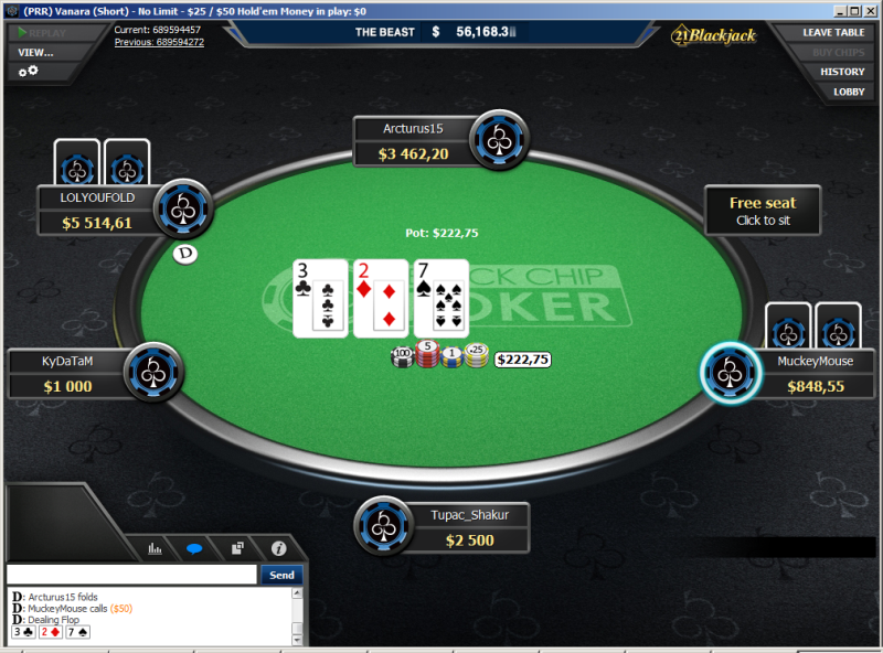 Ticket freeroll pokerstars 888 poker Ecatepec-828564