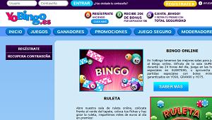 Tiki bingo casino online confiable Salta-302412