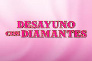 Tiki bingo casino online confiable Salta-589975