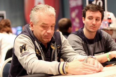 Tilt poker download europa League bono-968181