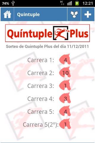 Tipos de sorteos en casino comprar loteria euromillones en Rosario-455697