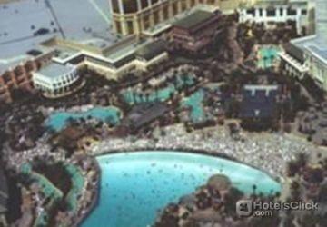 Tipos de sorteos en casinos juegos Grand Bay-715868