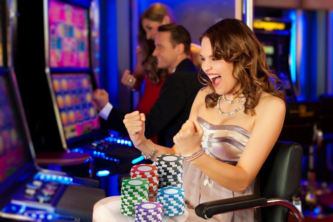 Tips para jugar poker online rich casino México-679544
