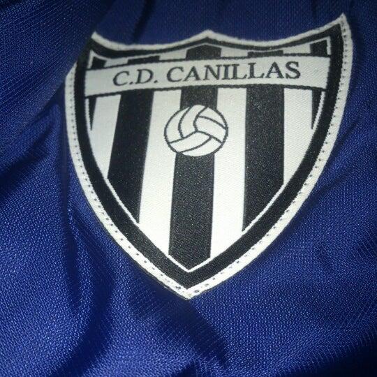 Tipster futbol reseña de casino Madrid-765629