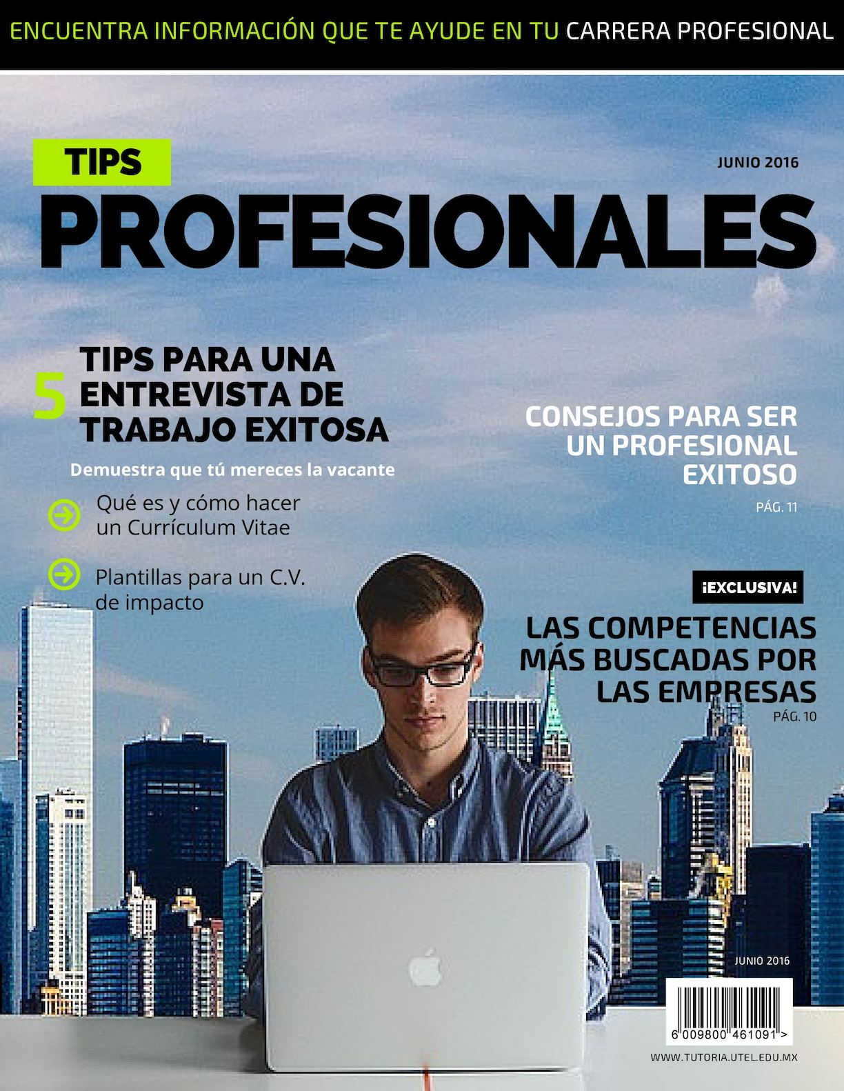 Tipsters profesionales egasParadise com-353726