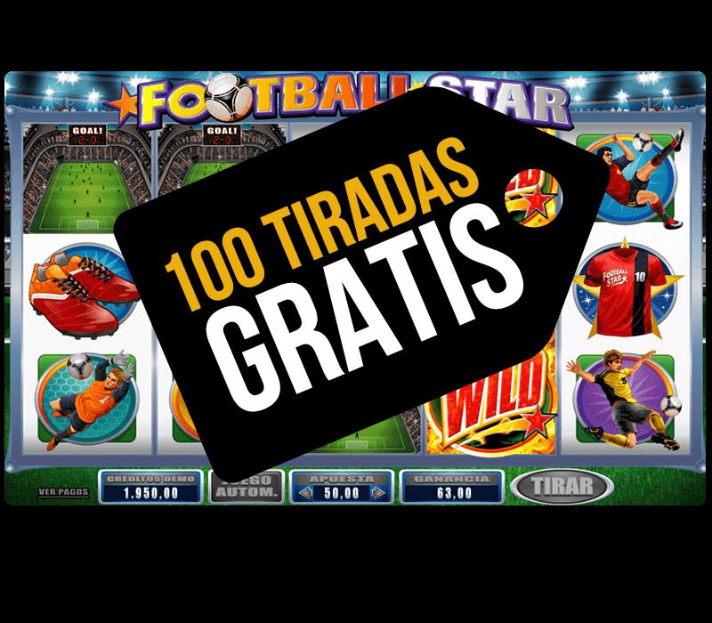 Tiradas gratis Betsson 888 poker welcome 100-648117