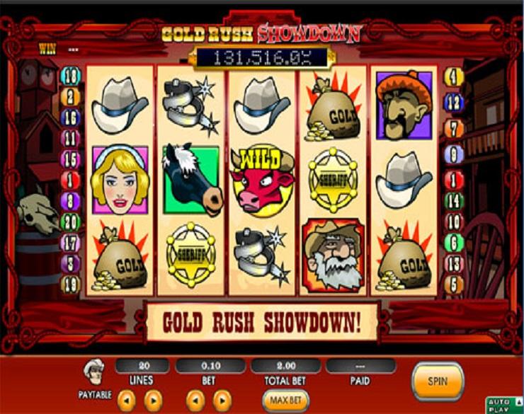 Tiradas gratis GTECH bingo online-867297