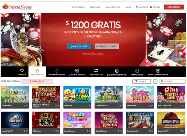 Tiradas gratis juegos IGT software para casinos online-213844