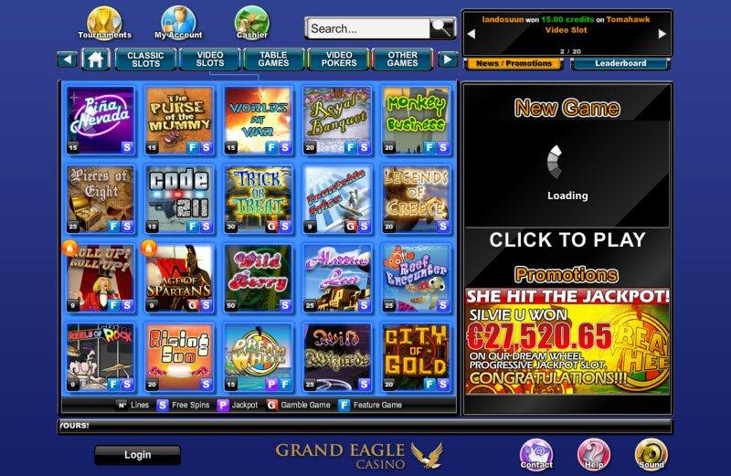 Tiradas gratis juegos MGA los mejores casinos online en español-861997
