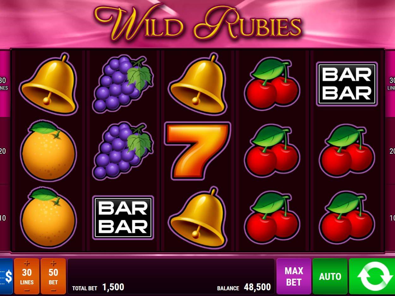 Tiradas gratis slots juegos de Endorphina-230129