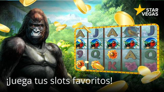 Tiradas gratis slots los mejores casino on line de Lisboa-435003