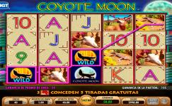 Tiradas gratis WGS Technology juegos de casino sin descargar-600146
