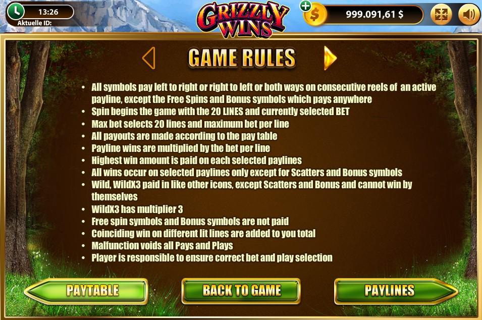 Tiradas gratis Wonders programa bwin poker-386031