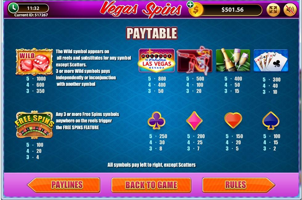 Tiradas gratis Wonders programa bwin poker-698089