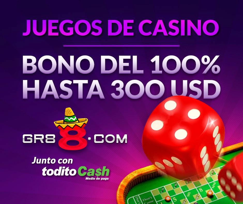 ToditoCash casino mejor sitio de apuestas-213956