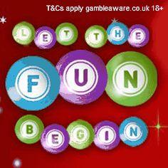 Tombola bingo online free mejores casino Mar del Plata-544237