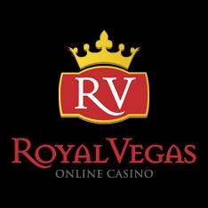 TOP 10 casino bonos Bolivianos de ludopatas-549834