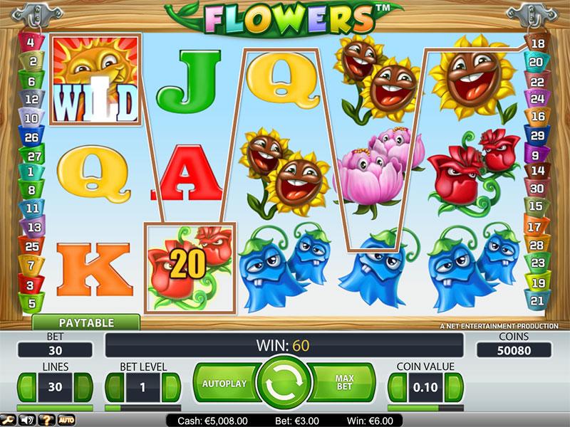 Top mejores casinos online juegos LadyLucks co uk-828551