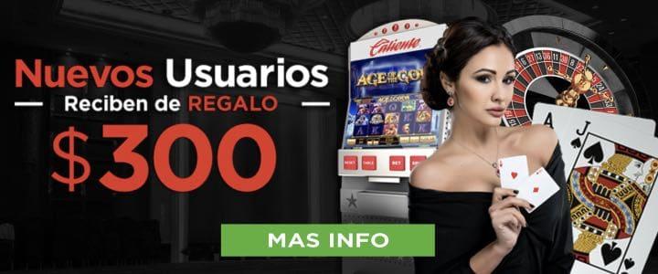 Torneos de poker 2019 25$ gratis bingo en México-451082