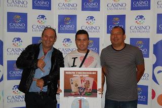 Torneos de poker casino peralada 888 Alicante-999857