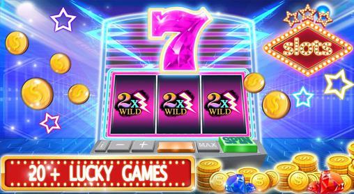 Torneos de slots casinos en linea gratis-625047