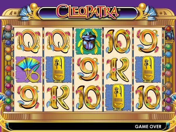 Tragamonedas 5 tambores giros gratis casino Monterrey-577177
